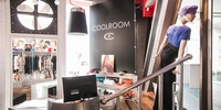 COOLROOM